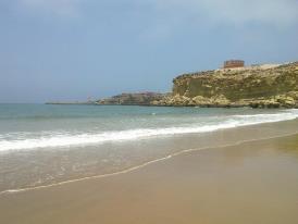 شاطىء امسوان-La plage de Imesouane-Aftas n imswan-nouvelles photos 60099711