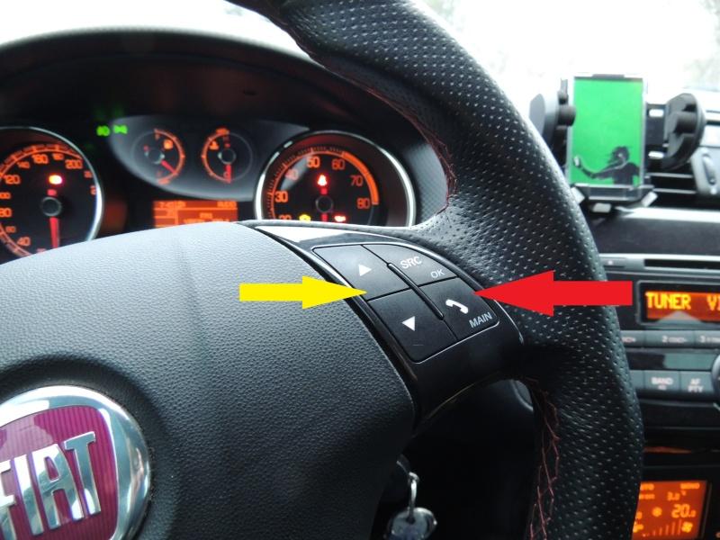 Besoin de quelques explications pour mon autoradio et b&me Dscn5113