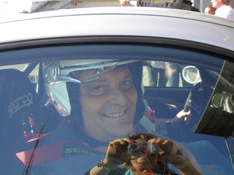 Le Mans circuit bugatti le 15 aout - Page 4 P8150810