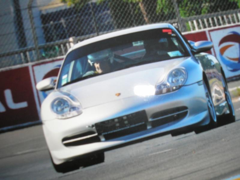 Le Mans circuit bugatti le 15 aout - Page 6 P8210912