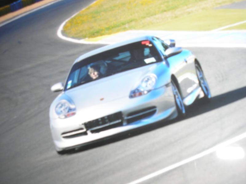 Le Mans circuit bugatti le 15 aout - Page 6 P8210914