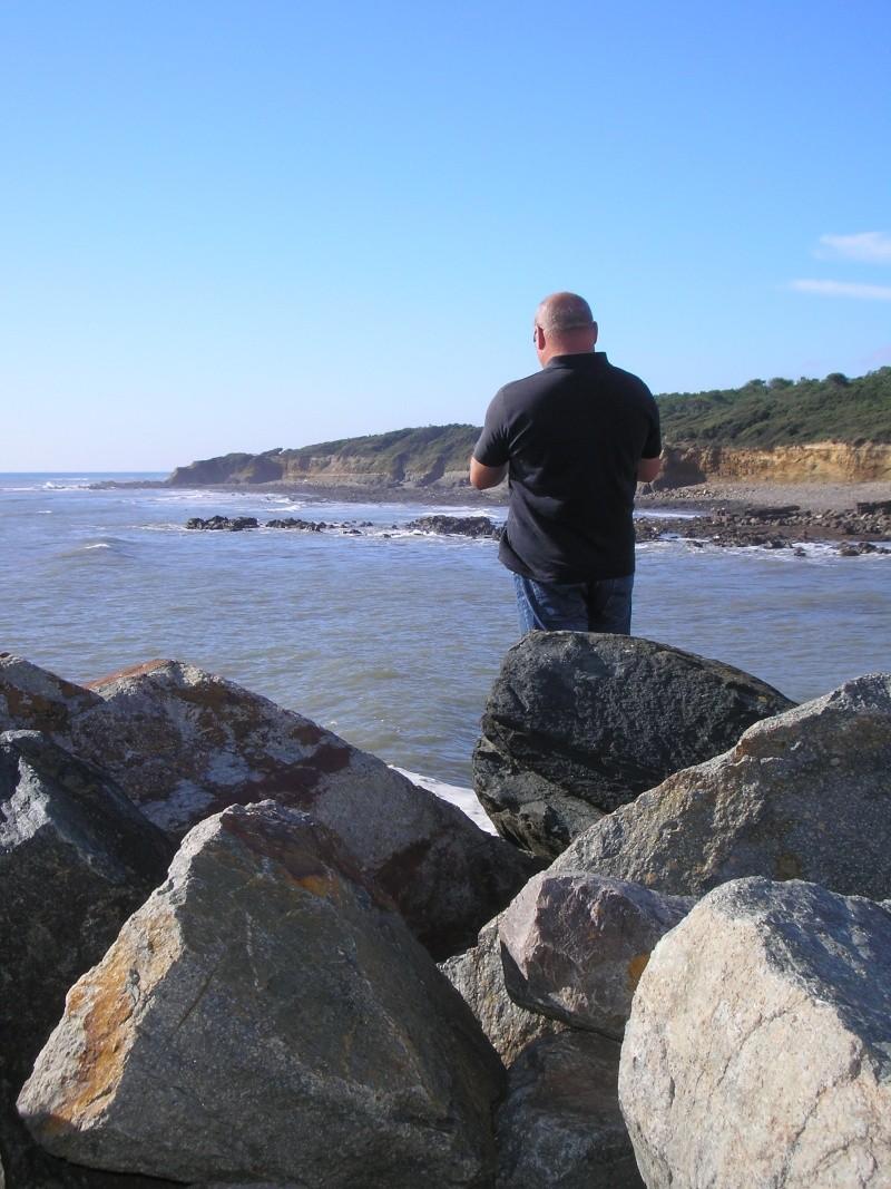 c r mensuel Vendée septembre 2013 P9291010