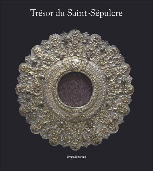 """Exposition """"Le Trésor du Saint-Sépulcre"""" /avril-juillet 2013 42921b10"""