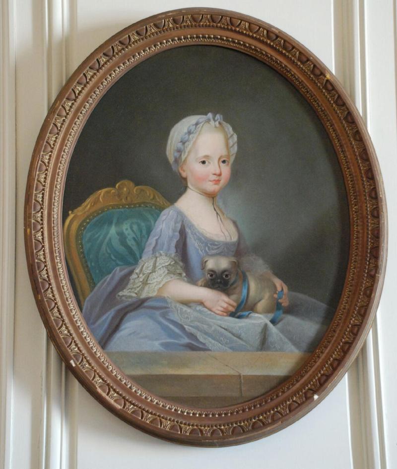 Exposition Mme Elisabeth à Montreuil Bgwhud10