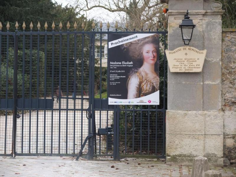 Exposition Mme Elisabeth à Montreuil Bgwudw10