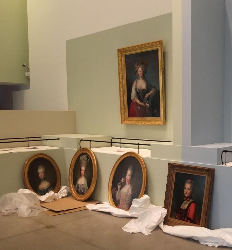Exposition Mme Elisabeth à Montreuil Bhp_eo10