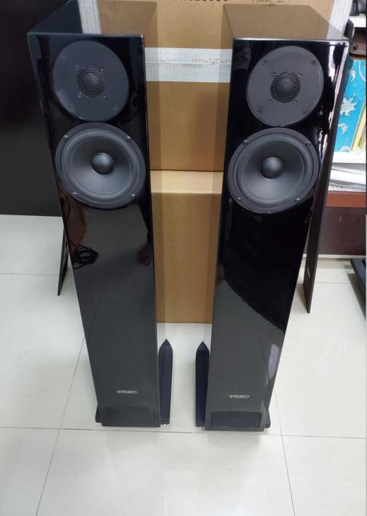 PMC Twenty 23 Floorstanding Speakers (SOLD) 20210211