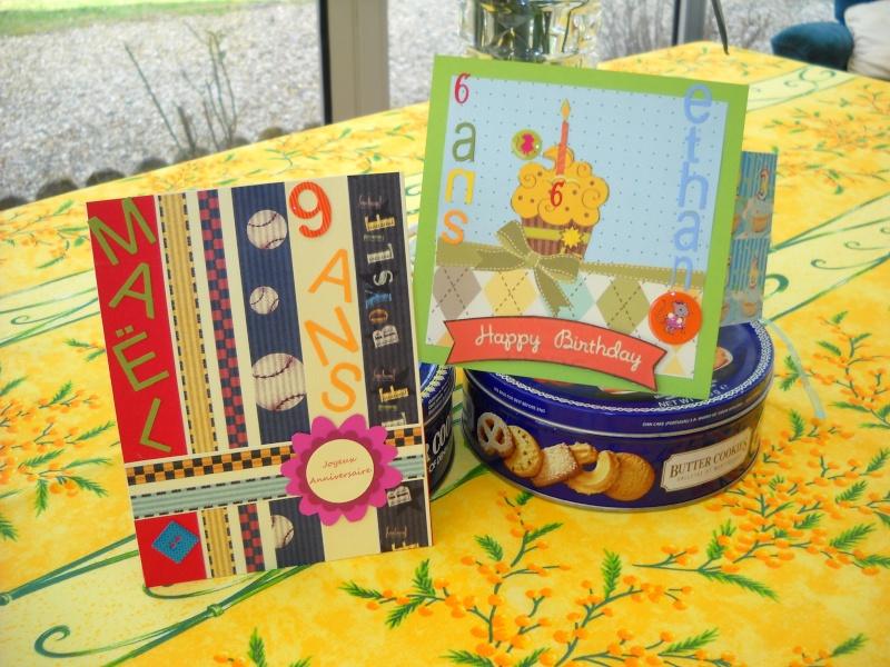 Mes cartes (mamounette) - Page 2 Cartes11