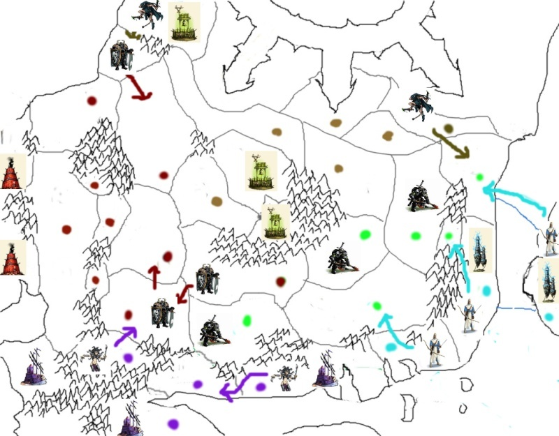 Tenebris Hiems (campagne/sujet central) - Page 2 Carte_17