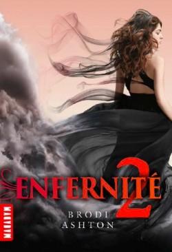 le carnet de Gallearde Enfern11