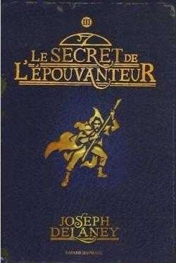 le carnet de Gallearde L-epou17
