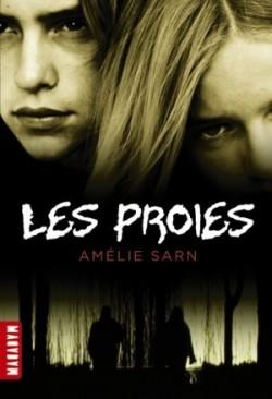 Les proies de Amélie Sarn Les-pr10
