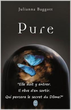 le carnet de Gallearde Pure-t10