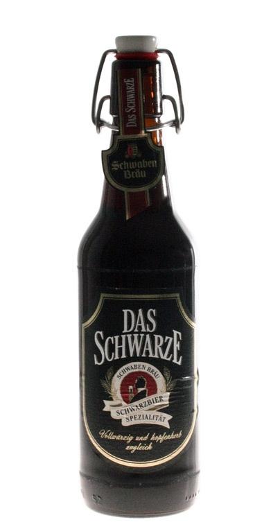 Das Schwarze Schwab11