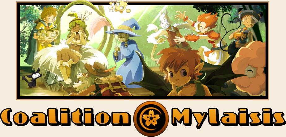 Coalition Mylaisis