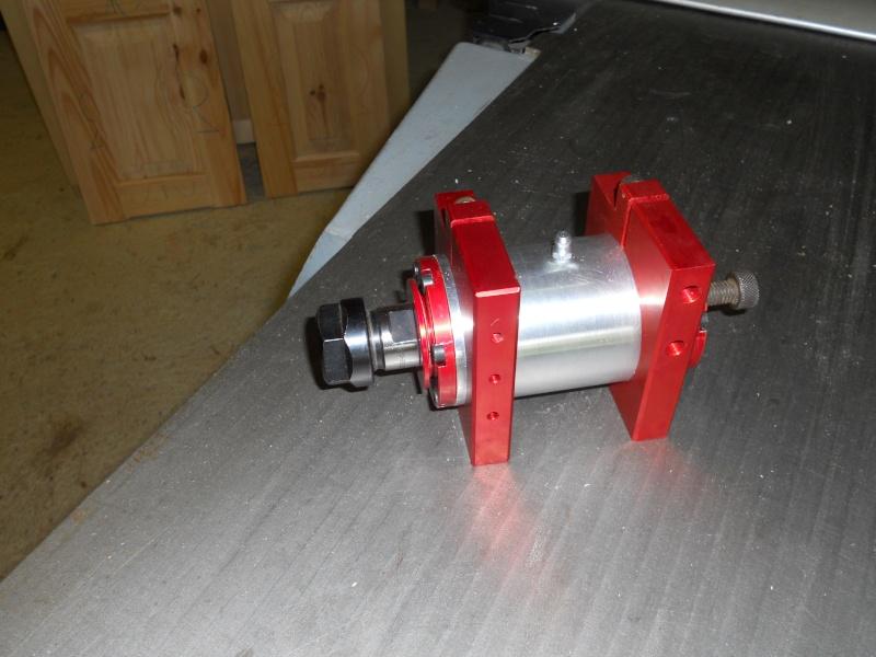 CNC V.2 Chassis bêton de F6FCO - 1 - Page 2 Bride310