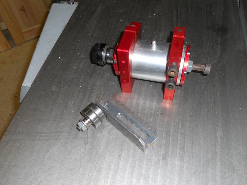 CNC V.2 Chassis bêton de F6FCO - 1 - Page 2 Bride410