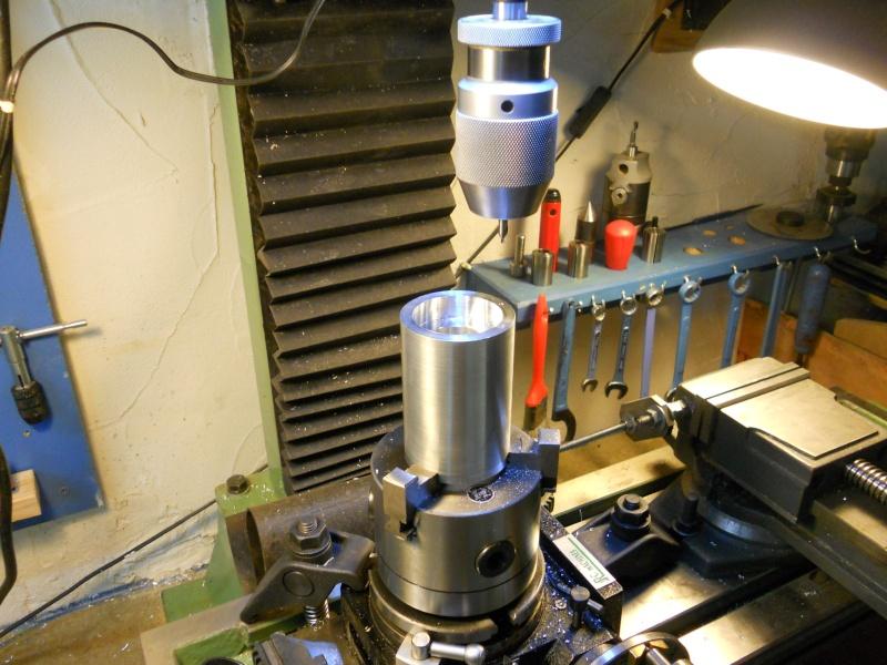 CNC V.2 Chassis bêton de F6FCO - 1 - Page 2 Broche16