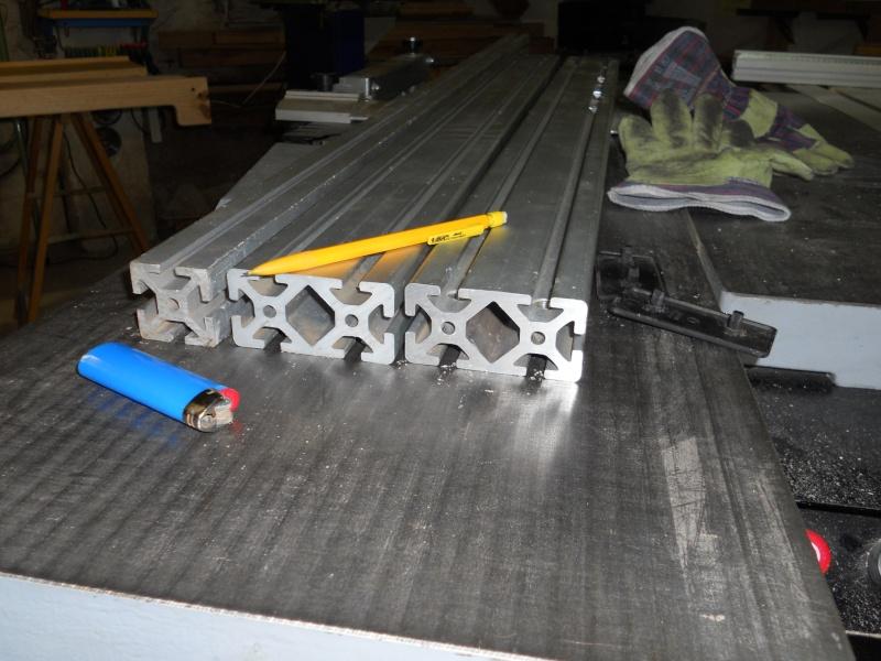 CNC V.2 Chassis bêton de F6FCO - 1 - Page 5 Brut_p10