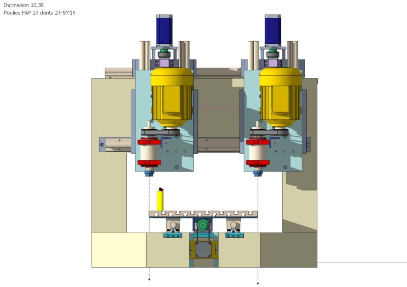 CNC V.2 Chassis bêton de F6FCO - 1 - Page 2 Cnc_be12