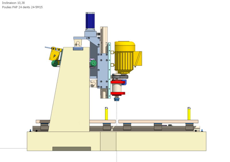 CNC V.2 Chassis bêton de F6FCO - 1 - Page 2 Cnc_be13