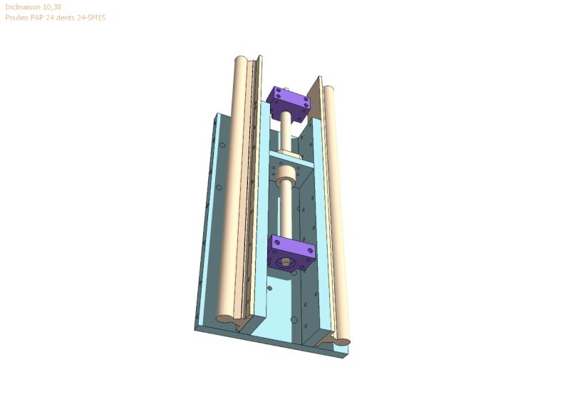 CNC V.2 Chassis bêton de F6FCO - 1 - Page 2 Cnc_be15