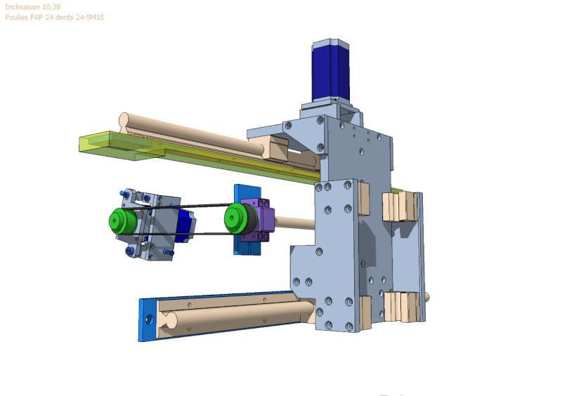 CNC V.2 Chassis bêton de F6FCO - 1 - Page 2 Cnc_be16