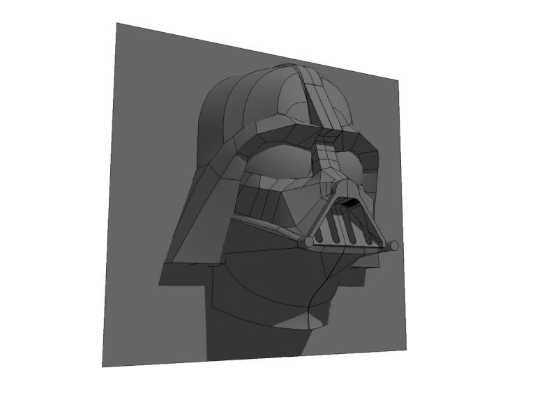 Les plugins intéressants pour Sketchup - Page 2 Dark_v13