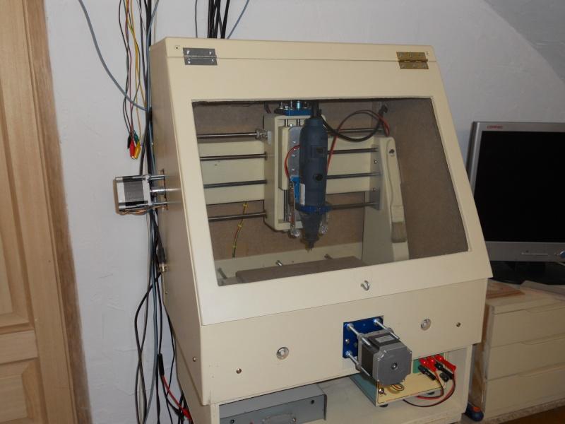 Ma CNC V.1 Dscn1115