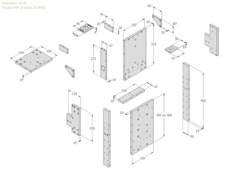 CNC V.2 Chassis bêton de F6FCO - 1 - Page 4 Eclata10