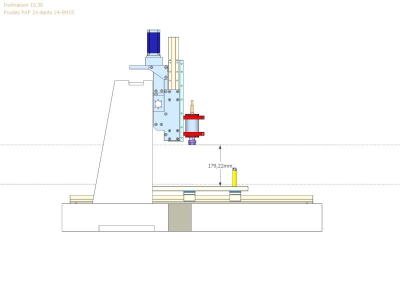 CNC V.2 Chassis bêton de F6FCO - 1 - Page 3 Montre13
