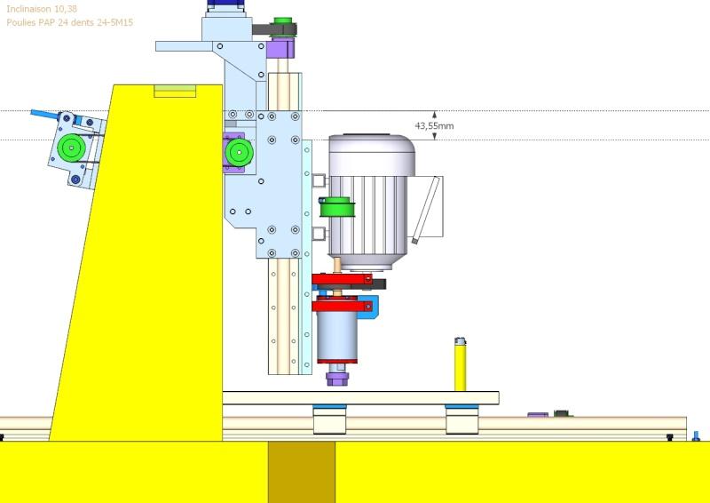 CNC V.2 Chassis bêton de F6FCO - 1 - Page 4 Porte_10