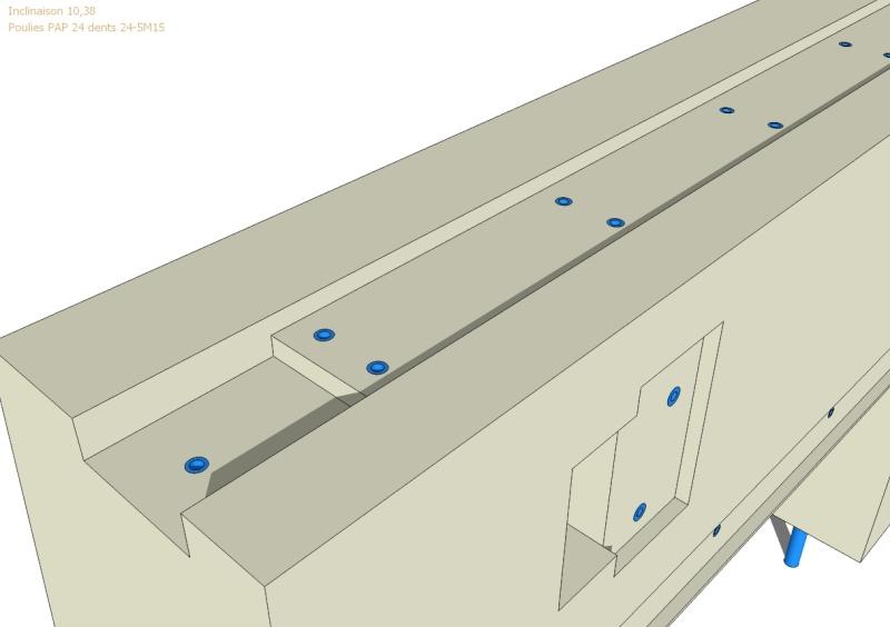 CNC V.2 Chassis bêton de F6FCO - 1 - Page 3 Reglag10