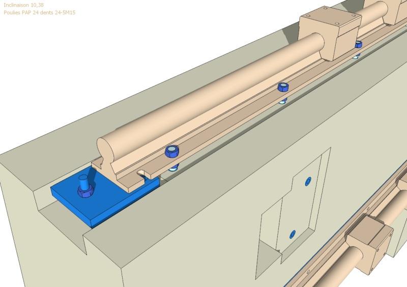 CNC V.2 Chassis bêton de F6FCO - 1 - Page 3 Reglag12