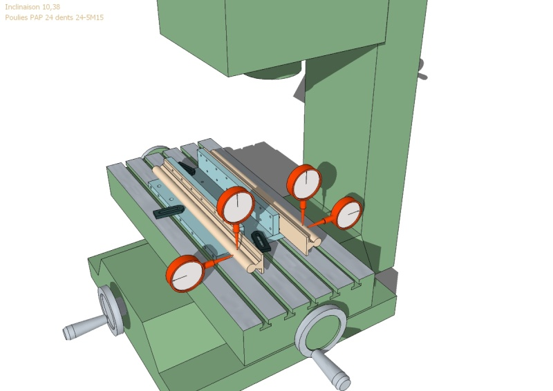 CNC V.2 Chassis bêton de F6FCO - 1 - Page 4 Reglag16