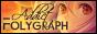 Demande de partenariat Folygraph Bouton10