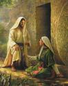 Neuvaine de la Miséricorde Divine Jesusr17