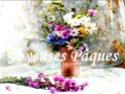 Neuvaine de la Miséricorde Divine Joyeus12