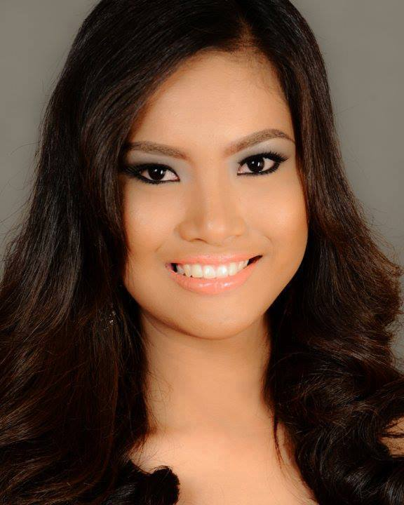 Miss World Philippines 2013 Official Headshots 11_mer10