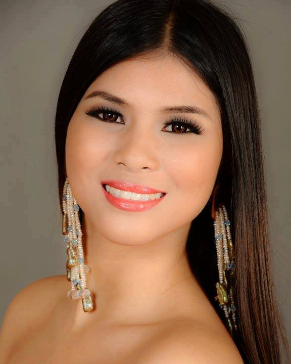 Miss World Philippines 2013 Official Headshots 12_anj10