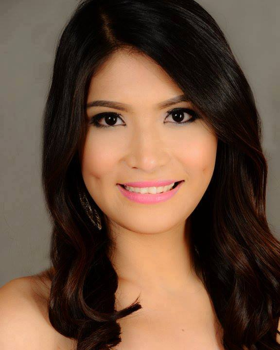 Miss World Philippines 2013 Official Headshots 13_pau10