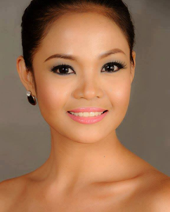 Miss World Philippines 2013 Official Headshots 14_vin10
