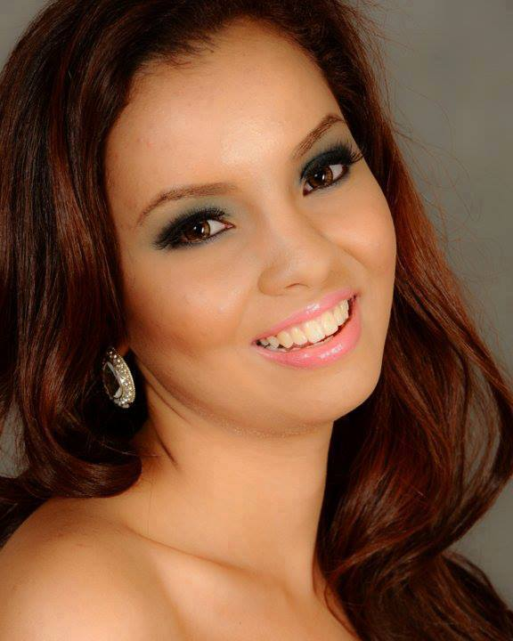 Miss World Philippines 2013 Official Headshots 18_oma10
