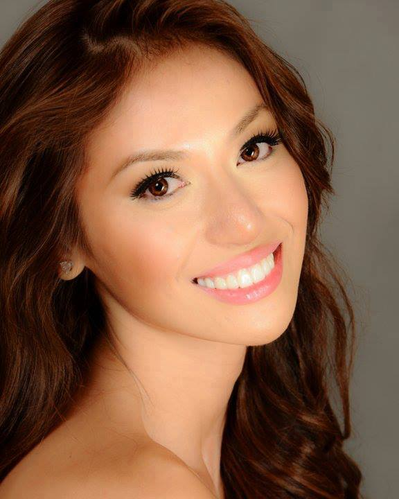 Miss World Philippines 2013 Official Headshots 19_mar10