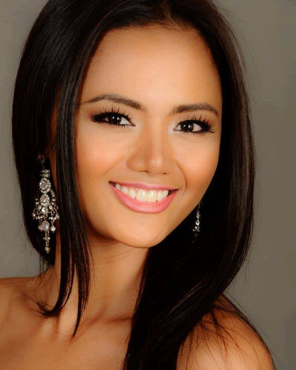 Miss World Philippines 2013 Official Headshots 22_pat10