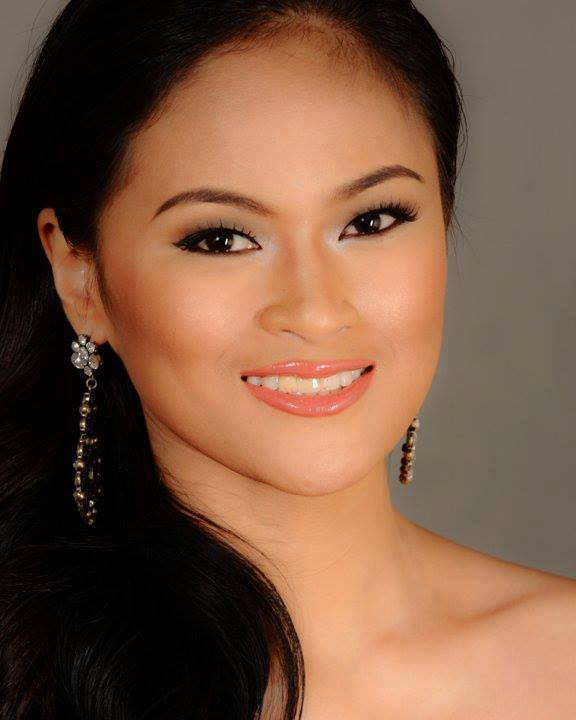 Miss World Philippines 2013 Official Headshots 23_ria10
