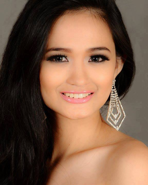 Miss World Philippines 2013 Official Headshots 26_hen10