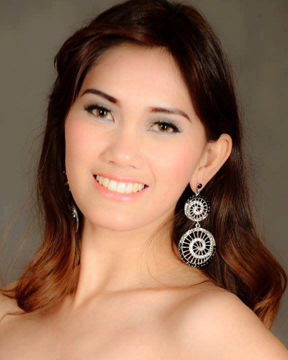 Miss World Philippines 2013 Official Headshots 2_rose10