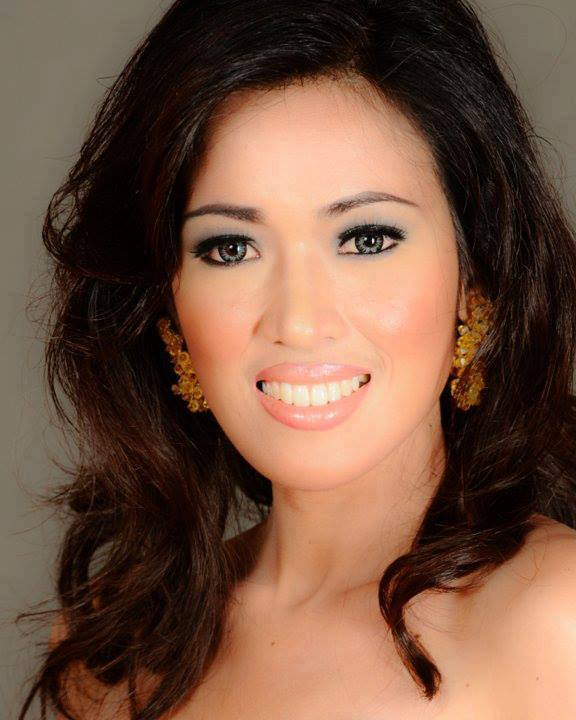 Miss World Philippines 2013 Official Headshots 3_prin10