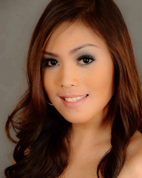 Miss World Philippines 2013 Official Headshots 8_fran10